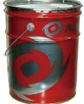 ロバスターE100M | エマルション型の水溶性切削油 | 協同油脂
