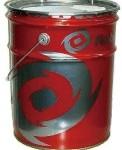 ロバスターX500M | 透明シンセティック水溶性切削油 | 協同油脂