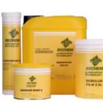 ベルジンスシリーズ | 食品機械産業用潤滑油 | 協同油脂