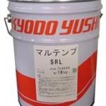 マルテンプSRL | リチウム系ベアリング用グリース | 協同油脂