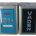 プラスドールAD No.70 | 塩素系添加剤不使用不水溶性切削油 | 佐藤特殊製油