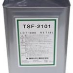 TSF-2101 | シンセティックソリューション水溶性切削油 | 東邦化学工業