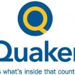 Quakercool 3502 | ソルブル型水溶性切削油剤 | 日本クエーカー・ケミカル