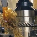 エコカット600LEシリーズ | 低油煙,低ミスト型不水溶性切削油 | フックスジャパン