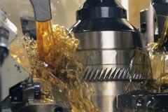 エコカット600LEシリーズ | 不水溶性切削油 | フックスジャパン