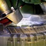 エコカットHFN LEシリーズ | 切削・研削,潤滑兼用型不水溶性切削油 | フックスジャパン