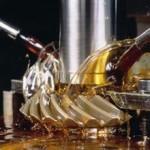エコカット800シリーズ | 硫黄活性型高速ブローチ加工油 | フックスジャパン