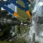 エコカットHSG915 JCLEシリーズ | 溝・ねじ・工具研削加工用切削油 | フックスジャパン