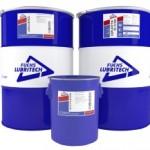 セプラチンKG10シリーズ | 粘着性潤滑剤 | フックスジャパン