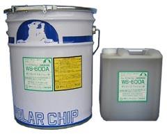 WS-600A(エマルジョンタイプ) | エマルジョン切削液 | 田中インポートグループ