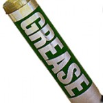 マイクロロン ハイテンプグリース | 高負荷対応グリース | 協和興材