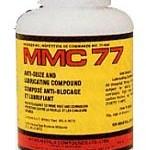 MMC | 防錆・防食・潤滑 | 協和興材