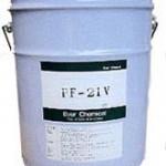 PF-21シリーズ | 環境対応ホーマーオイル | エバーケミカル工業