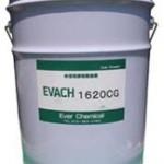エバック CGシリーズ | シンセティックタイプ水溶性切削・研削油剤 | エバーケミカル工業