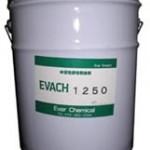 エバック1250 | ステンレス研削加工用水溶性切削油 | エバーケミカル工業
