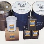 ストロール J1C | 銅管用引抜油 | 共英油化