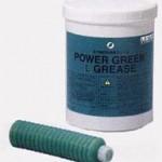 パワーグリーングリースL,F | 生分解性高性能グリース | バルビス