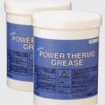 パワーサーモグリースTB | エステル系合成グリース | バルビス