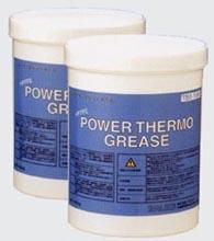 パワーサーモグリースTB | エステル系合成グリース |バルビス