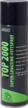 Autol TOP 2000 Spray | 強粘着性のグリーススプレー | 裕商