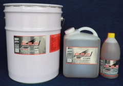 GRPオイル添加剤 | ジーアールピー(GRP)
