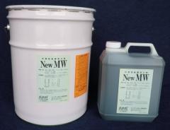 New MW   水溶性切削油   ジーアールピー(GRP)