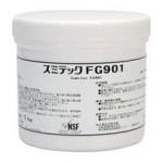 スミテックFG901 | 食品機械用フッ素グリース | 住鉱潤滑剤