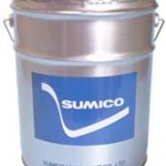 スミギヤオイルSO | 半合成油系ギヤオイル | 住鉱潤滑剤