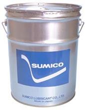 ハイテンプオイルES-I | 高温用チェーンオイル | 住鉱潤滑剤