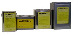 パウダー | 二硫化モリブデン粉末 | ダイゾー ニチモリ事業部