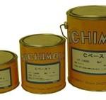ニチモリCペースト | 二硫化モリブデン配合ペースト | ダイゾー ニチモリ事業部