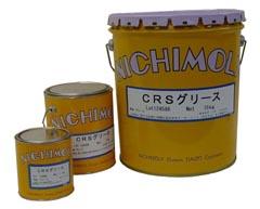 CRSグリース | 樹脂用グリース | ダイゾー ニチモリ事業部