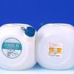 フォンブリン(R)FOMBLIN(R) | 高性能フッ素オイル | ソルベイスペシャルティポリマーズジャパン
