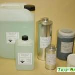 トラフオイル | 乾性被膜潤滑システム | 大東通商