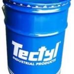 TECTYL 121B TM | 自動車床下用防錆剤 | 兼松ケミカル