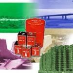 サムテック | コンクリート離型剤 | 東亜オイル興業所 リサイクル品販売事業部 化成品課