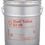 シェル テラスS3 VE | 合成系作動油 | 昭和シェル石油