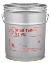 シェル テラス S3 VE | 合成系作動油 | シェル ルブリカンツ ジャパン
