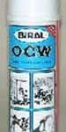 ビラルOGW | 露天用特殊潤滑剤 | スガイケミー