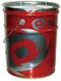 ロバスターS370M | 水溶性切削油 | 協同油脂