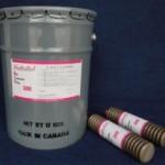 GRP HTG300 | 高温耐湿特性の高いグリース | ジーアールピー
