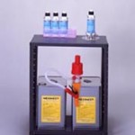 エコパックショット 手詰め式スプレーシステム | スプレーシステム | ダイゾー ニチモリ事業部