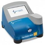 SpectroFDM Q6000 | 燃料希釈率計 | 三洋貿易