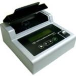 オイルコンディションモニター | 潤滑油劣化の簡易測定装置 | 大生工業