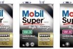 モービル スーパー2000ハイマイレージシリーズ