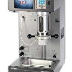 System8011+ | ニーズに対応する液中微粒子計測器 | JFE商事エレクトロニクス