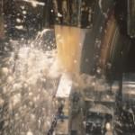 エコクール5000J | 水溶性切削油 | フックスジャパン