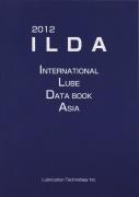 ILDA2012
