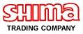 島貿易 | 潤滑油添加剤販売会社 | 潤滑油添加剤メーカーガイド | ジュンツウネット21