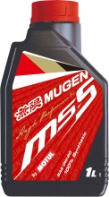 High Performance Oil MS-S